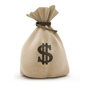 $200 Million College Readiness Block Grant