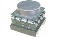 LCD Series NC Turret