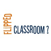 Weaknesses of the Flipped Classroom
