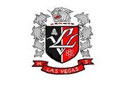 Las Vegas High School