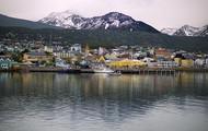 Ushuaia - Tierra del Fuego