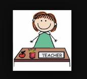 Mrs.Cagle