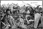 Sparta Holding!!