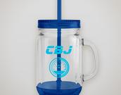 CBJ Mug