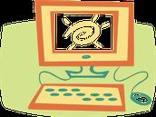 Utilizing Web 2.0 Tools