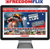 Freedom Flix