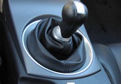 The difference in driving manual transmission cars compared to automatic