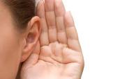 Develop Effective Listening Skills