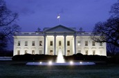 Join the white house the greatest place in the world besides America its self