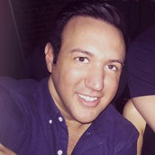 Aaron Villarreal, Manager, Client Success - Leasing & Marketing