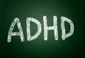 Who can get ADHD?