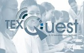 What is TexQuest?