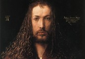 Who was Albrecht Durer?