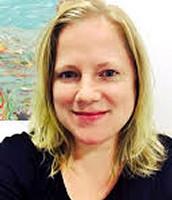 Emma Conyers; Co-ordinator; Parent Representative