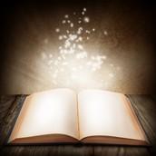 A Paper Book