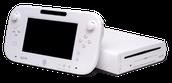 Wii U - November 18 2012