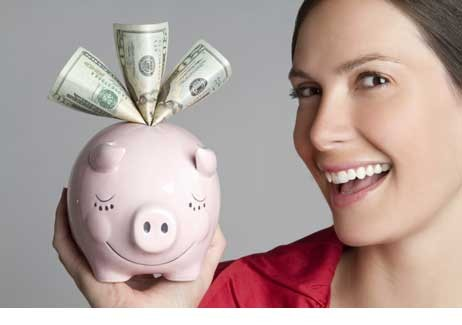 Payday loans houston tx online image 10