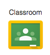 We want your opinion whether Phillips can benefit from the Google Classroom.