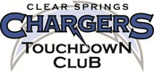 It's time to Bolt Up Charger fans!