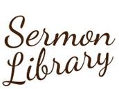 Miss a Sermon?