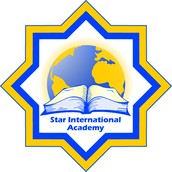 Star International Academy preK - 2