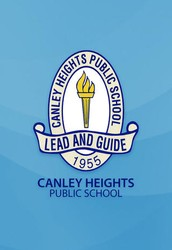 Canley Heights public school