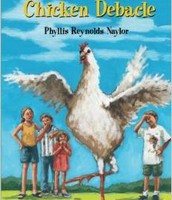 The Great Chicken Debacle - Naylor