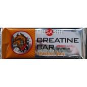 Creatine Protein Bars