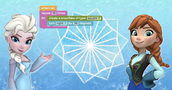Learn Coding with Anna & Elsa