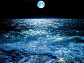 The moons and tides of Vladimir