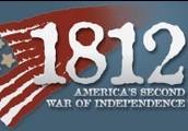 War of 1812 Symposium