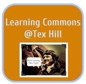 Learning Commons @Tex Hill MS