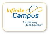 Infinite Campus AdHoc Trainings