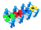 Student Success Team Meetings