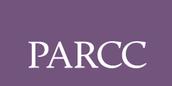 PARCC Testing - TR & WES