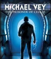 Michael Vey by Richard Paul Evans