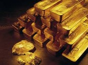 after we turn them into bricks we carve some parts off and make lots of suff