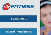 24 Hour Fitness Review Bonus With 24 Hour Fitness Promo Code