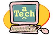 Utilizing Technology in Teaching
