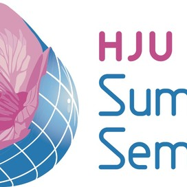 summer seminar profile pic