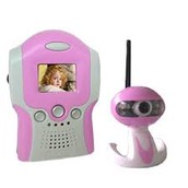 Ways to Effectively Make use of A Video Child Monitor?