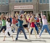 14 More School Days