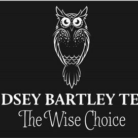 Lindsey Bartley profile pic