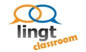 Lingtlangauge