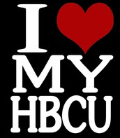 The HBCU*  Experience    *(Historically Black College & University)
