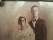 סבא וסבתא רבא שלי מצד האמא