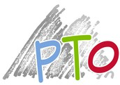 Our PTO Needs YOUR Help!!!