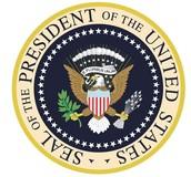President Seal
