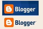 Ett av många bloggverktyg