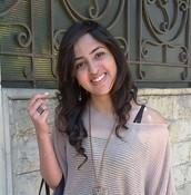 Wafaa Derham